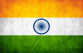 LIVE STREAMING on Independence Day 15 August, 2015