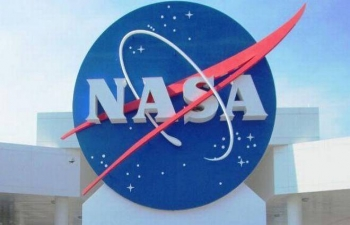 NASA keen on India-made technology for spacecraft