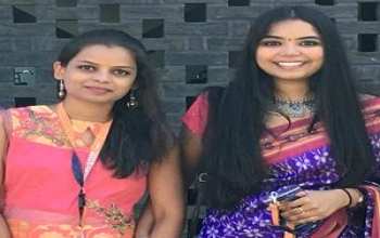 The Kalpana Chawla Scholarship Project for Innovation, Entrepreneurism and Space Studies to Honor Indian-American Astronaut Dr. Kalpana Chawla (Dt. 8.7.2018)
