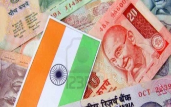 India's becomes world's sixth biggest economy, surpasses France
