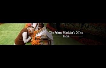Hon'ble Prime Minister's keynote address at USIBC 'India Ideas Summit' on July 22, 2020