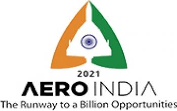 Aero India 2021